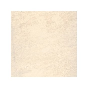 Piso Slate Ivory 60.5 x 60.5 cm No Rec ZD30