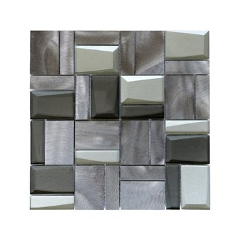 Malla Houston marca Tiles 2000 30 x 30 cm
