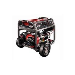 Generador Portatil B&S Gasolina 8000 W