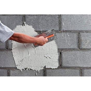 Cemento Cemex Blanco 25 kg