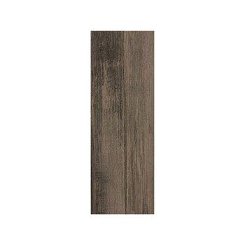 Piso Daltile Gray Homewood 18 x 50 cm