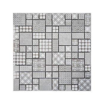 Malla Tokyo marca Tiles 2000 30 x 30 cm