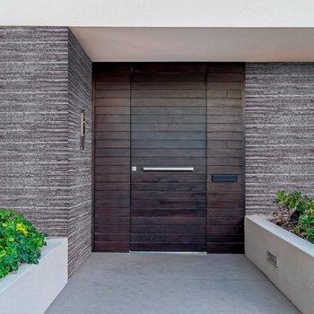 Muro Melbourne Daltile 45 x 90 cm Rectificado Gray GMB2