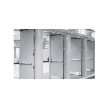 Paquete Puerta Emergencia Izquierda 103 x 219 cm LH/RHR