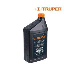 Aceite Truper Motor Cuatro Tiempos ACT-4T-32 1 Lt