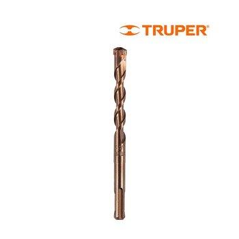 Broca SDS Concreto Truper ½ x 6 pul