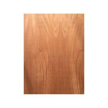 Triplay Pencil Cedar ¼ pulg 4 x 8 Pies