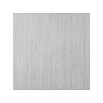 Piso Fiber Daltile 60x60 cm Rectificado White