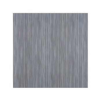Piso Fiber Daltile 60x60 cm Rectificado Grey ZFI4