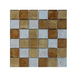 Malla Berna marca Tiles 2000 30 x 30 cm