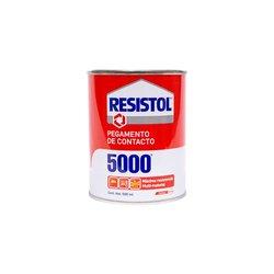 Pegamento Resistol 5000 500 mL