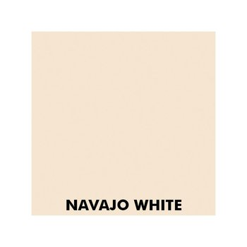Pintura Acrílica Dirt Fighter Pastel Navajo White SW6126.F