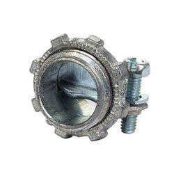 Conector Uso Rudo ½ pulg 9540100