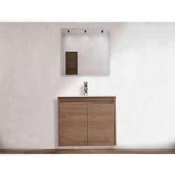 Gabinete de Baño Italia marca Mado 61 x 46 cm