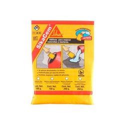 Impermeabilizante Integral Concreto SikaCem 150 g