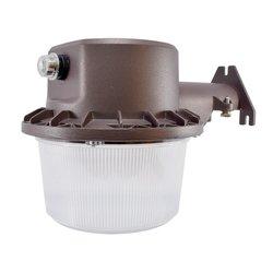 Luminario LED 35 W Sobreponer Con Sensor Estevez