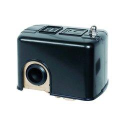 Switch Presión 30-50 Psi 20 amp Hembra