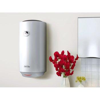 Calentador Depósito Eléctrico PRO 40L Calorex
