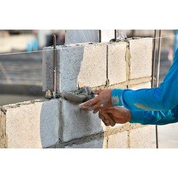 Block Ligero 10 x 20 x 40 cm