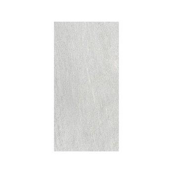 Piso Finisterra Daltile 20 x 90 cm Gray GFT2R