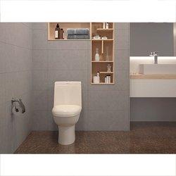 Piso Sorano Tendenzza 60 x 60 cm Chocolate