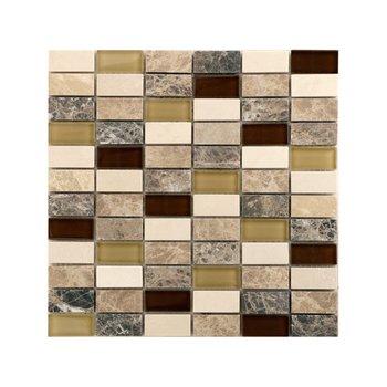Malla Atenas marca Tiles 2000 30 x 30 cm