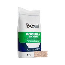 Boquilla Bexel sin Arena 5 kg Almendra