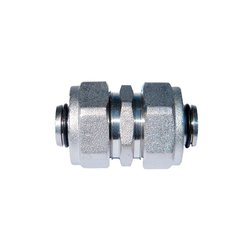 Cople Durman Gas 16 x 16 mm