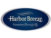 Harbor Breeze
