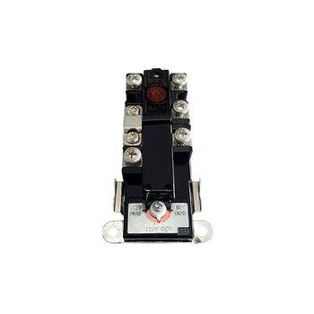 Termostato Calentador Eléctrico Calorex E10