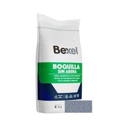 Boquilla Azulejero sin Arena Azul Océano 5 kg