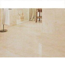 Piso Atenas Esmaltado Vitrificado 60 x 60 cm