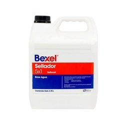 Sellador 5 x 1 Bexel 4 Lt