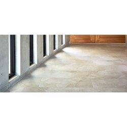 Piso Tempo Daltile 45 x 90 cm Gray GTM2