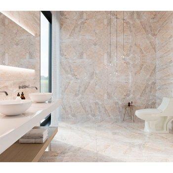 Piso Greco Tendennza 60 x 120 cm