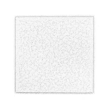 Plafón Cortega 704 5/8 pulgs 61 x 61 cm