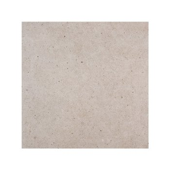 Piso Cava Daltile 60 x 60 cm Rectificado Beige ZQ01