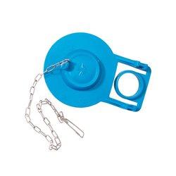 Pera Sapito WC Descarga 2 pulg Coflex