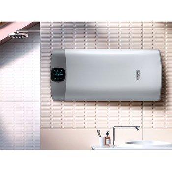 Calentador Depósito Eléctrico Levitas 65L Calorex