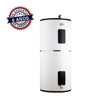 Calentador de Depósito Eléctrico Calorex 220 a 240V 200 l