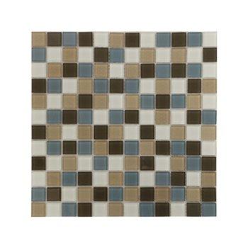 Malla Duero marca Tiles 2000 30 x 30 cm