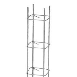 Cadena Armex ¼ 12 x 20 4 Puntas 6 ml Físico 7.6 x 15 cm