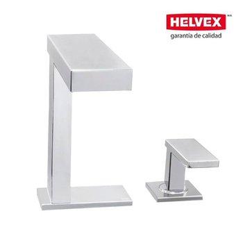 Monomando Alto Lavabo Helvex Scala E-949