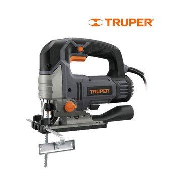 Sierra Caladora Industrial Truper 750 W