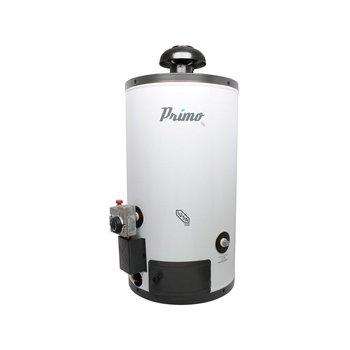 Calentador de Depósito Automático IUSA Gas Natural 40 Lt