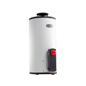 Calentador de Depósito Calorex Gas Natural 38 l