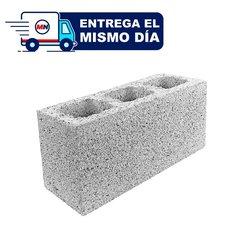 Block Pesado 15 x 20 x 40 cm