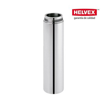 Extension Monomando Lavabo Helvex TH-965
