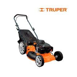 Podadora Truper Motor A Gasolina 20 pulg