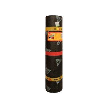 Impermeabilizante Prefabricado App 3.5 mm F.P Sika Rojo